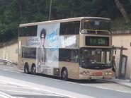 3ASV434 KS9352 13X