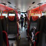 8001 Low-Cabin(0329).JPG