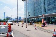 CEC 20120719