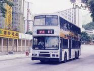 CMB VA19 116