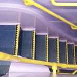 CTB 6300 Straight staircase.jpg