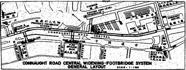 CentralBusStation 1978 (newspaper).png