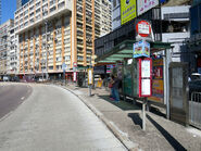 Cheung Wah St CSWR1 20190920