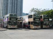 Hang Hau North 3