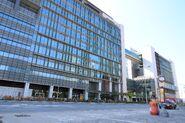 Hong Kong Children's Hospital, Shing Cheong Road 20201206 2
