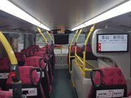 KMB ATENU743 TS3089 Upper deck 30-07-2021