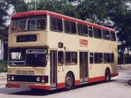 KMB CP3323 99
