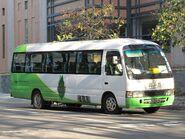 NR109 bus 3