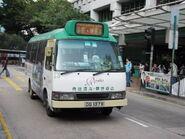 NWMinibus88M