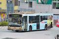 PG3799-Training Bus