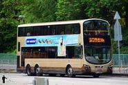 ST8086-59A