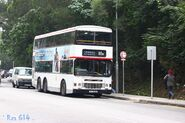 Sui Wo Rd bs 201311
