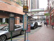 Wai Wah Centre non-franchised 3