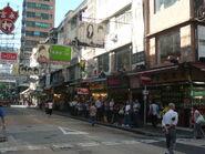 ABE Tung Sing Road MOK