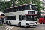 AL128 FF7590 1A 20090526
