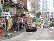 Ham Tin Street Tsuen Wan E Jan13