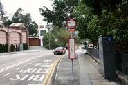 Hang Hau Road-S1