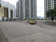 Heng Fa Chuen PTI Oct12 5
