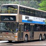JH4735-76K-2.jpg