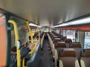 KMB AVBWU2-290 Upper Deck Renewed Compartment 20210215