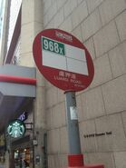 Luard Road bus stop 07-04-2015(3)