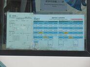 NR840 timetable eff 20210201