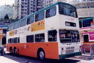 NWFB ML38 2M
