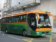 PA3806-YTCB