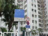 TNGdn FungOn Sign