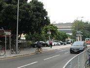 Tai Kiu Road 2