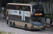 UT2932 290X