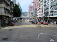 Yen Chow St near Yeekuk 20170622
