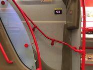 CTB 6871 WT269 Staircase Lower Landing