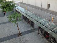 Cathay City (Chun Ming Road) 1