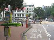 HK Museum of History Aug13