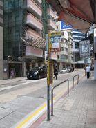 Hoi Wan St GMBT