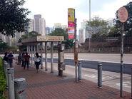 Hong Sing Garden