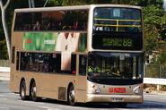 KMB 89 JX8028