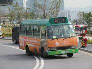 KNGMB 26(D) LV7073 WKCD 20200111