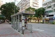 KowloonBay-LamWahStreet-South-5726
