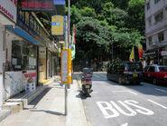 Sai Cheung Street 20190807