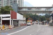 Tat Tung Road x TUC 201412