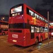 XL1516@P960-rear(0718)