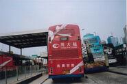 802 CTB 10(Back side)