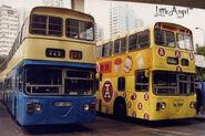 CMB LF190 LF117 2