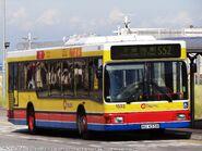 CTB S52 1533 AMA 20110820