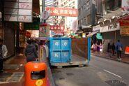 CausewayBay-JardinesBazaar-4300