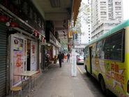 Cheung Fat Street GMBT2 20180218