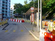 Cheung Shan Estate Road East (3)