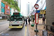 Chung Wa Road 201703 -6